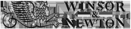 logo w&n