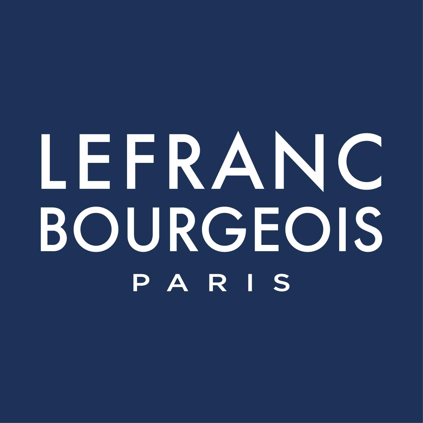 logo le franc bourgeois