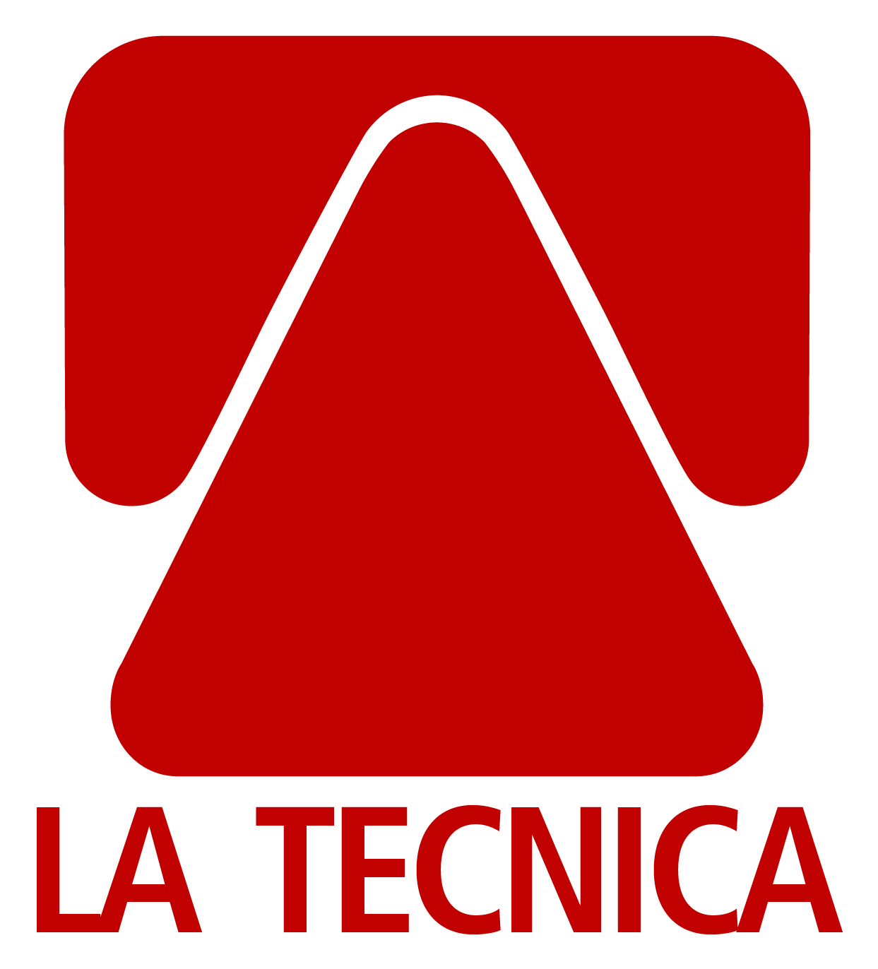 La Tecnica Brescia